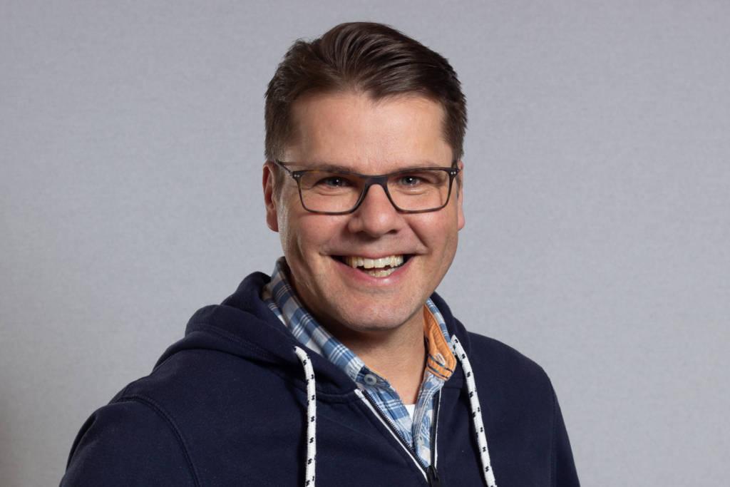 Andree Werder
