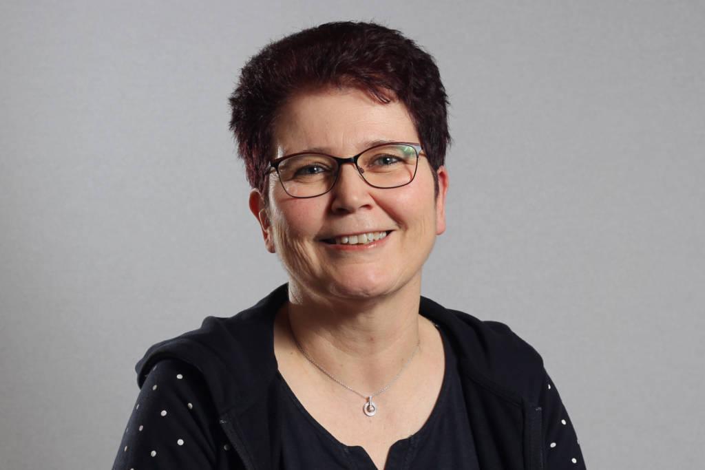 Sabine Siewert