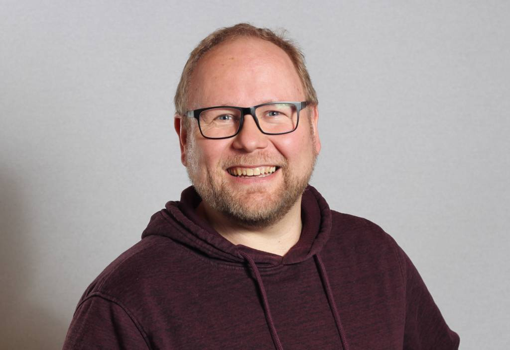 Ingo Främbs