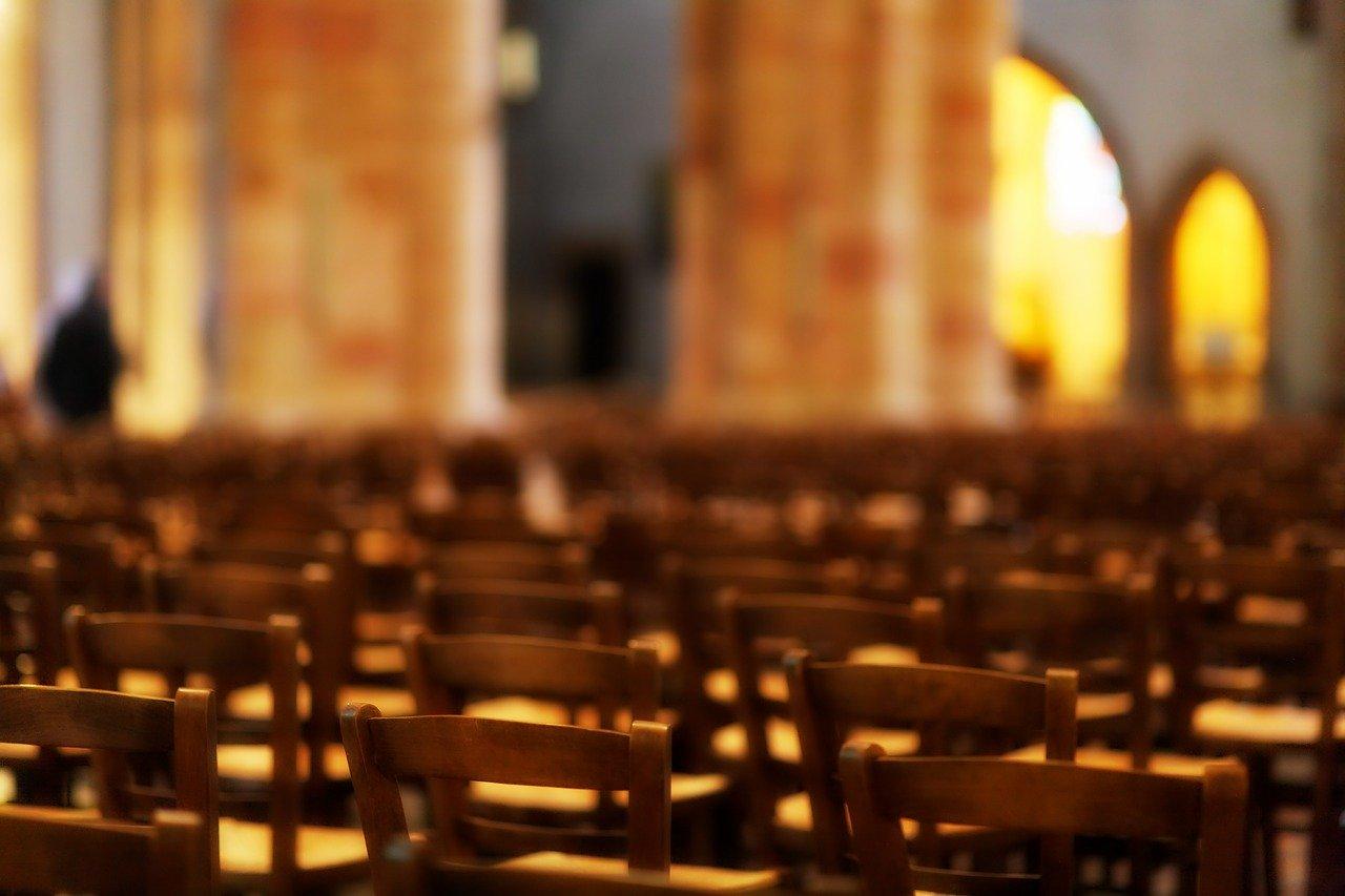 Www.Kirche